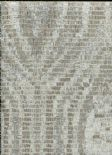 Origin Marrakesh Sable Wallpaper 1634/109 By Prestigious Wallcoverings